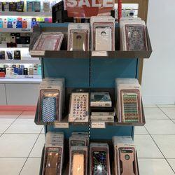 A to Z Wireless - 66 Photos & 98 Reviews - Electronics