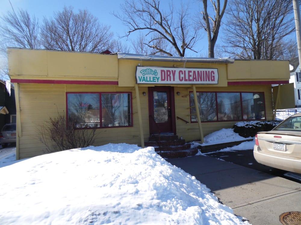 dry cleaner syracuse ny - photo#3