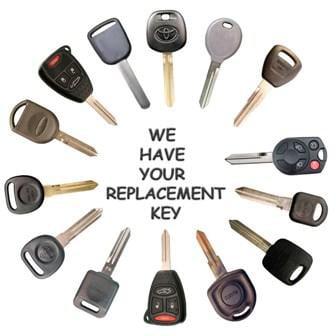 Code 3 Lock & Key: Anderson, SC