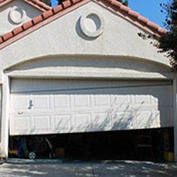 Photo Of AAA Garage Door Repair   Pasadena, CA, United States