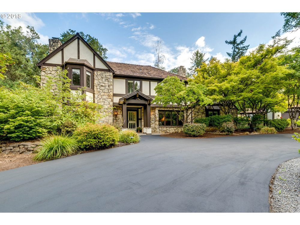 Blake Byzewski - John L Scott Real Estate: 12655 SW North Dakota St, Portland, OR