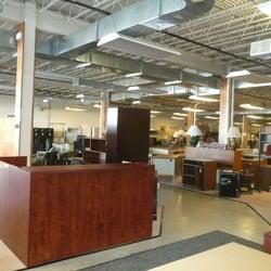 Clipper Ship Fine Furniture Outlet Factory Direct Le