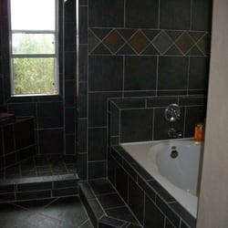 Photo Of TR Bathroom Remodeling   San Antonio, TX, United States