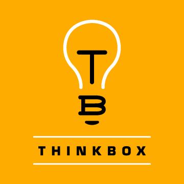 Thinkbox Design: New Orleans, LA