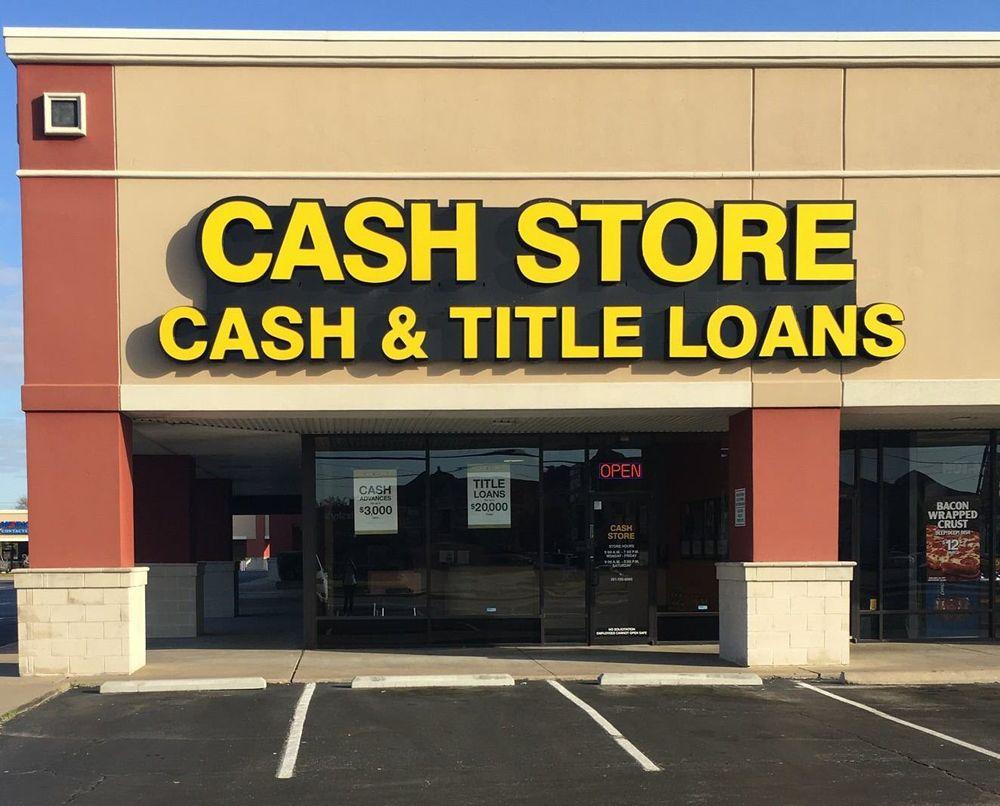Cash loan va picture 7