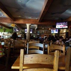 Photo Of Los Tres Hermanos Restaurant San Fernando Ca United States