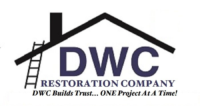 DWC Roofing Company