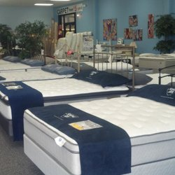 Mattress Factory & Furniture Outlet - 23 Photos & 89 Reviews