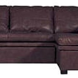 Photo Of Sofa Bed Gallery   Hull, East Riding Of Yorkshire, United Kingdom.