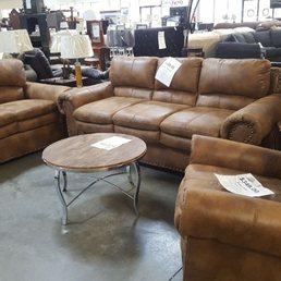 Delicieux Photo Of Davis Appliance U0026 Furniture   Augusta, GA, United States. NEW ON