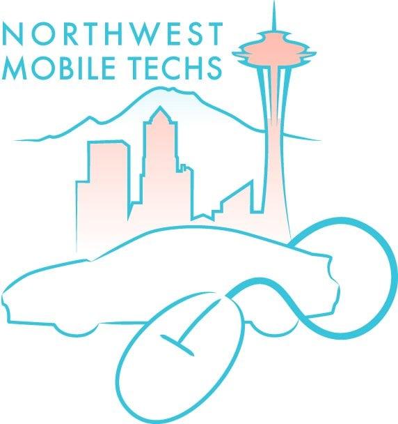 Northwest Mobile Techs