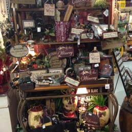 Real Deals on Home Decor makes the move to Main Street | Local ...