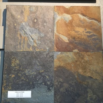 photo of all natural stone san jose ca united states