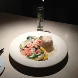 Ernut Squash Closed 28 Reviews Vegetarian 133e W Franklin St Chapel Hill Nc Restaurant Phone Number Yelp