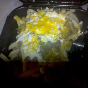 Coronado S Mexican Food Tucson Az