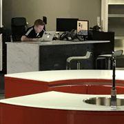 Designer Home Surplus - 22 Reviews - Appliances - 4901 Alpha Rd ...