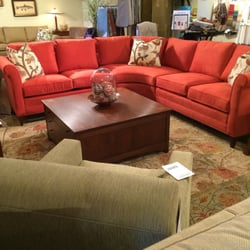 The Best 10 Furniture Stores Near Big Lots In Charlottesville Va Yelp