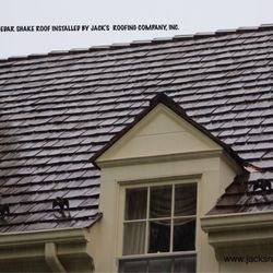 Delightful Photo Of Jacku0027s Roofing Company   Silver Spring, MD, United States