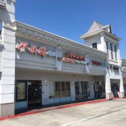 Newport Seafood Restaurant - 1521 Photos & 797 Reviews ...