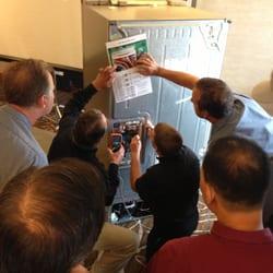 Appliance Guys 32 Reviews Appliances Amp Repair 1301 W