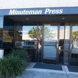 window world san diego photo of minuteman press san diego ca united states 21 reviews printing services 12225 world trade