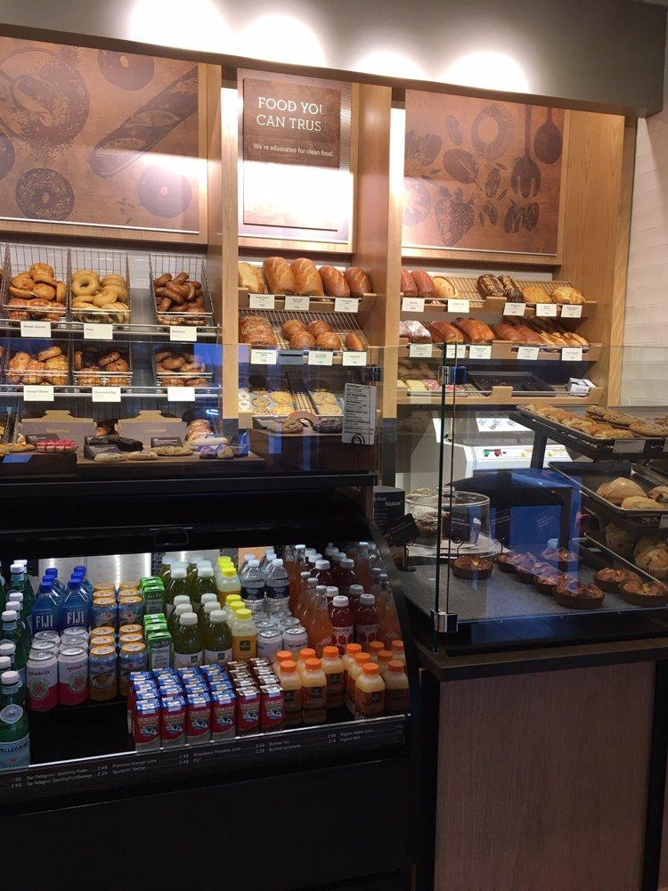 Panera Bread Sandwiches 1800 North Ankeny Blvd Ankeny Ia Restaurant Reviews Phone