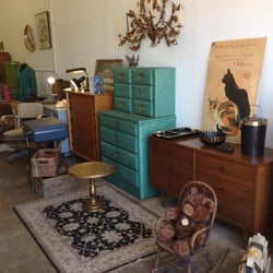Photo Of Retro Resale   San Diego, CA, United States