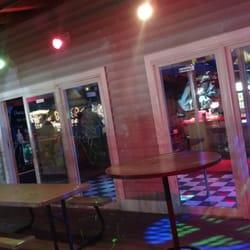 Weekend At Bernie S Beach Club 13 Reviews Dance Clubs 8 W