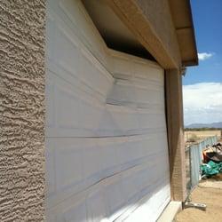Photo Of Fu0026Ju0027s 24 Hour Garage Door Service   Goodyear, AZ, ...