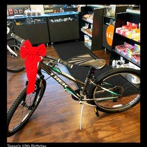 Breakaway Bikes - 20 Photos & 23 Reviews - Bikes - 4235
