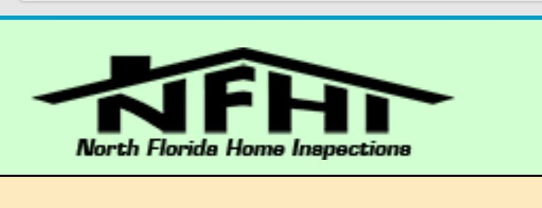 North Florida Home Inspections: Lynn Haven, FL