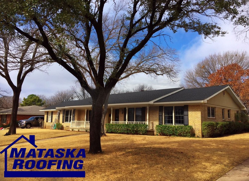 Mataska Roofing Request A Quote Roofing 332 State
