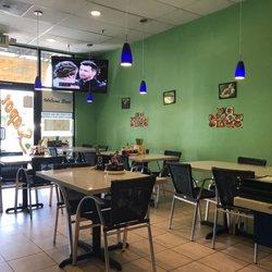 The Best 10 Vietnamese Restaurants Near Bun Mam Ha Tien In