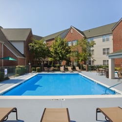 Homewood suites greensboro hotels greensboro nc yelp - Public swimming pools greensboro nc ...