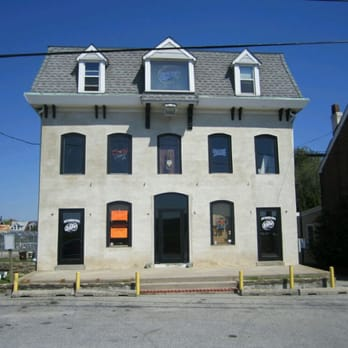 the old mansion house bars 641 old elm st conshohocken pa rh yelp com old mansion house greenock old mansion house truro