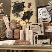Seasons By Design Jillaynes Boutique 21 Photos Home Decor
