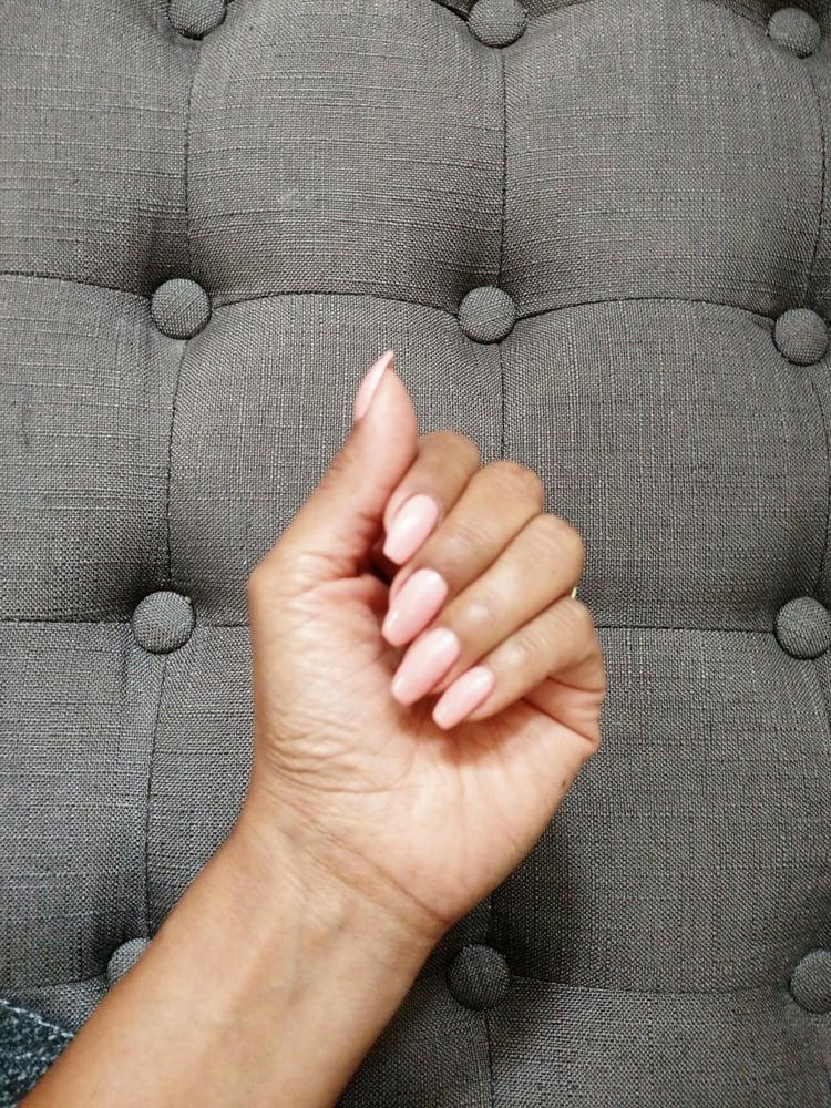 Expert Design Nails Hair Spa - 44 Photos & 54 Reviews