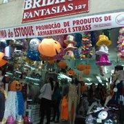 3a2d9f8a4e Hathor Danças Trajes e Fantasias - Costumes - R. Caminho do Pilar ...