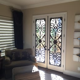Photo Of Nouveau Designs D Lux Window Coverings Reno Nv United