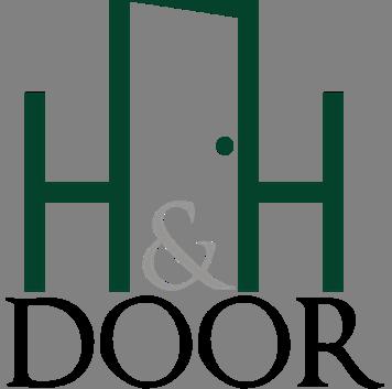 H&H Door Company: 17610 NW Zac Lentz Pkwy, Victoria, TX