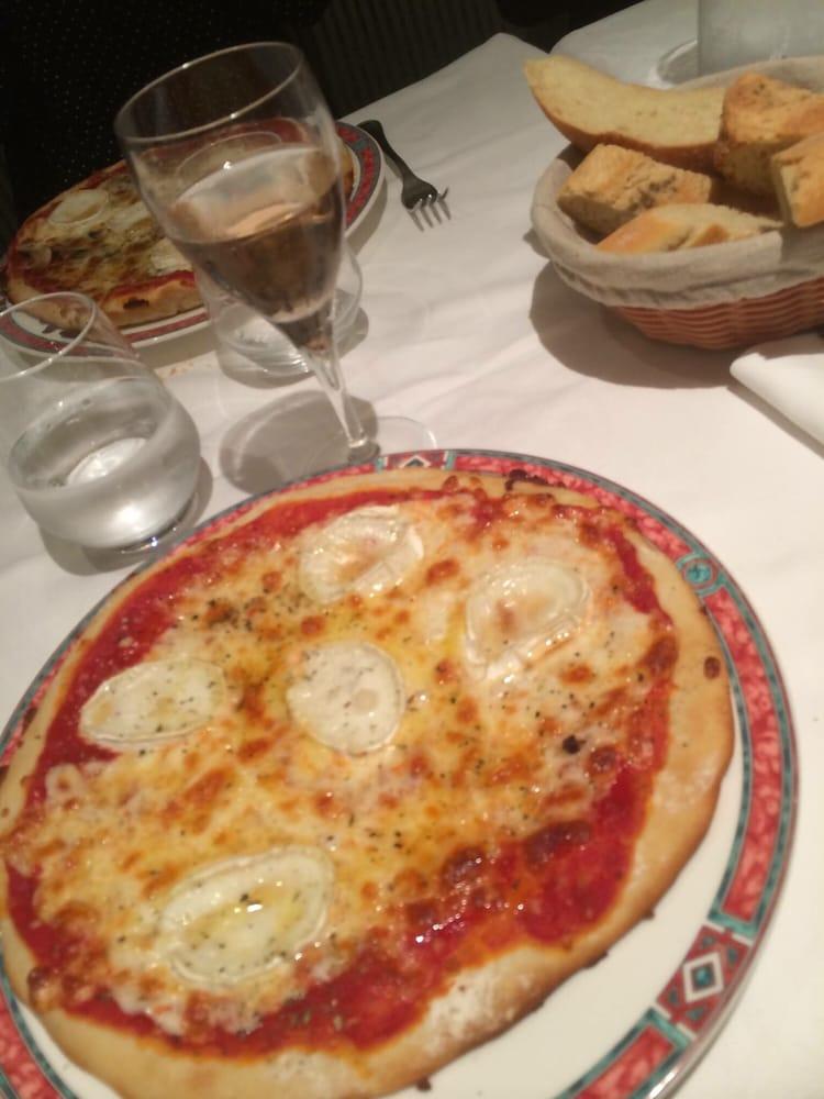 Tramontana Lille Restaurant