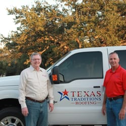 Texas Traditions Roofing 23 Photos Roofing 3008 Dawn