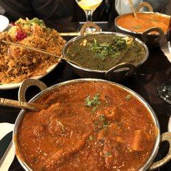 Photo Of Rasoi Iv Authentic Indian Cuisine