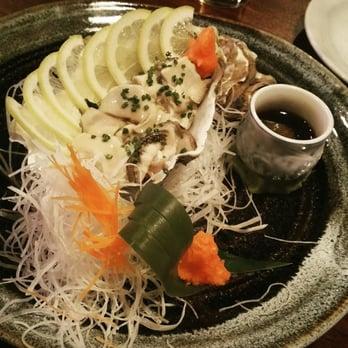 Naked fish s sushi grill 597 photos 442 reviews for Naked fish menu