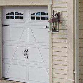 Toby's Doors: 19707 Hwy 314, Belen, NM