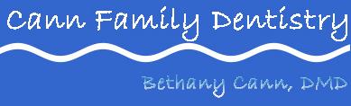 Bethany Cann DMD: 401 N 7th St, Altoona, PA