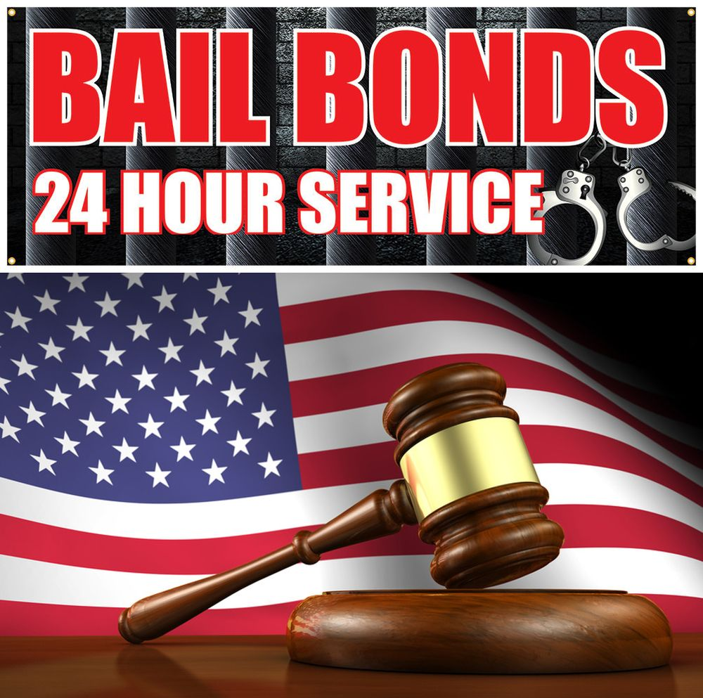 Able Bail Bonds of Pinellas: 13575 58th St N, Clearwater, FL