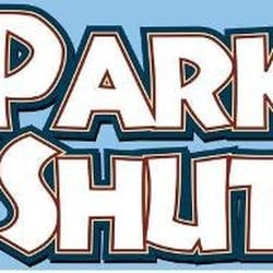 Wiki Wiki Park N Shuttle - CLOSED - 11 Reviews - Parking - 4770