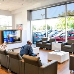Kingston Car Dealerships >> Harper Volkswagen - 16 Photos & 17 Reviews - Car Dealers - 9901 Kingston Pike, Knoxville, TN ...