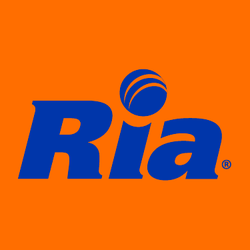 Photo Of Ria Money Transfer Antwerp Belgium